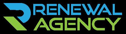 RENEWAL AGENCY, s.r.o. personálna agentúra a fotovoltaicke montážne práce